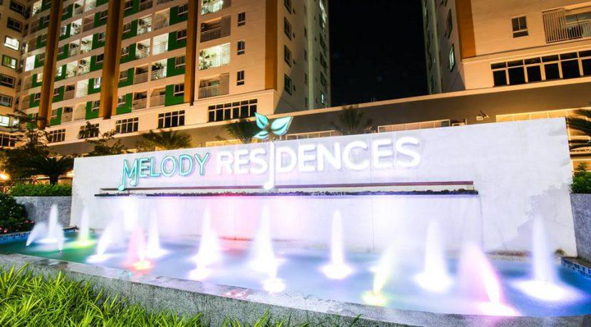 hinh-anh-can-ho-melody-residences