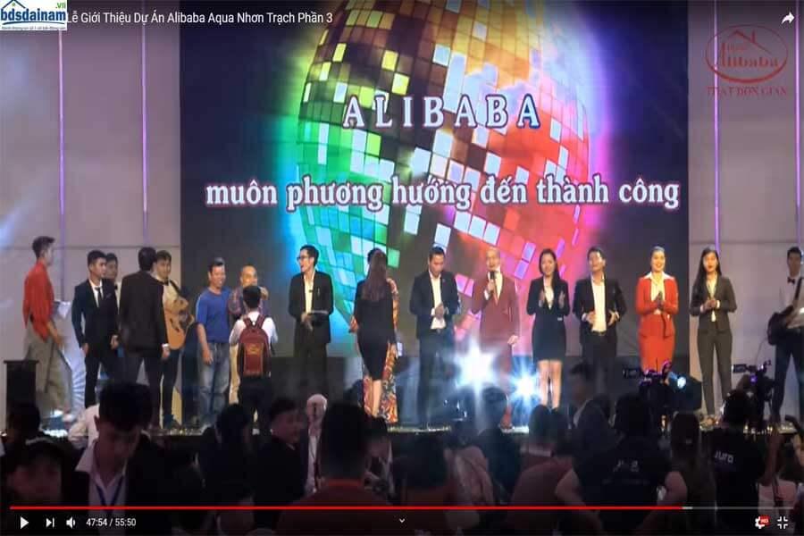 Alibaba nhắm vào tâm lý muốn mua rẻ, ham lợi nhuận cao của khách hàng để trục lợi
